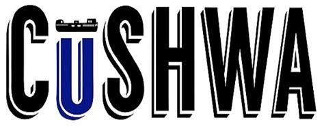 pour house trivia cushwa brewing pour house trivia