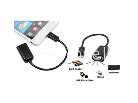 Otg Connection Kit best deal mobile phone otg connect kit buyone lk shopping store send gifts to sri
