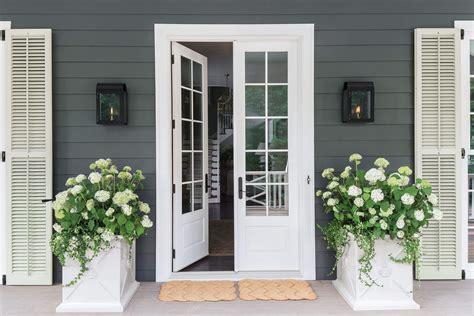 swinging patio doors hinged patio doors marvin