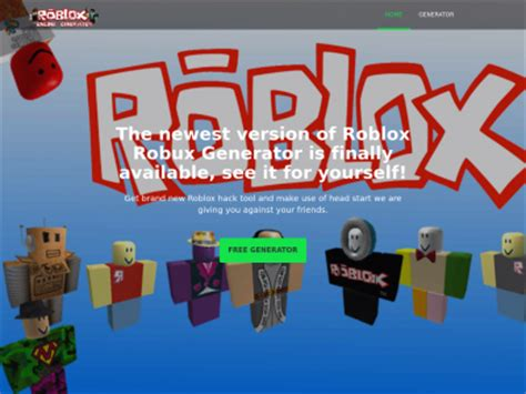 Go To Roblox Mba by Robux Li Site Ranking History