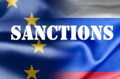 eu extends economic sanctions on russia until mid 2016