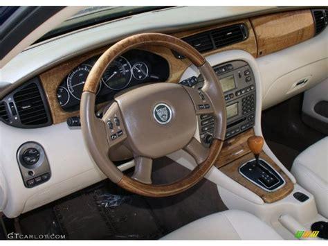 2005 jaguar x type 3 0 interior photo 46944480 gtcarlot