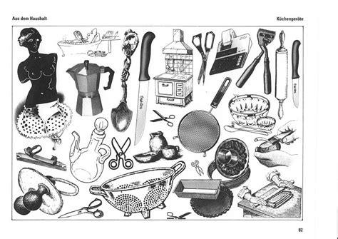 Sextoys Aus Dem Haushalt 5108 by Sexspielzeuge Aus Dem Haushalt 6 Coole Haushalt Tipps Aus