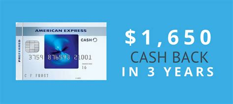 Amex Blue Cash Preferred Gift Cards - blue cash preferred card from american express review lobster house
