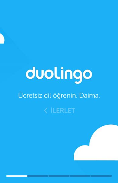 duolingo apk duolingo apk indir 220 cretsiz ingilizce 214 ğrenme uygulaması