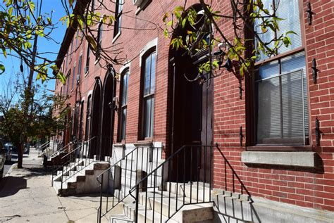 1 bedroom apartments for rent in north philadelphia 1 bedroom apartments for rent in north philadelphia king of prussia apartments for