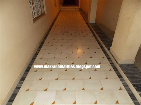 Make Floor makrana marble product and pricing details flooring pattern