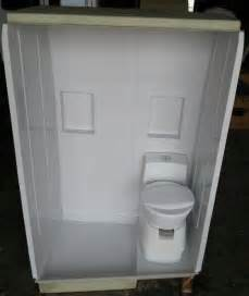 cer shower toilet combo click on the photos to see
