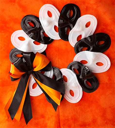 How To Decorate A Mask by Ideas By Mardi Gras Outlet Decorating For