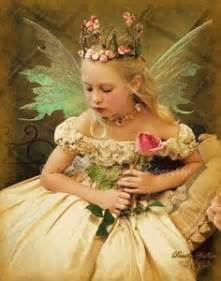 lavender fairytale dorothy draper pinterest the world s catalog of ideas