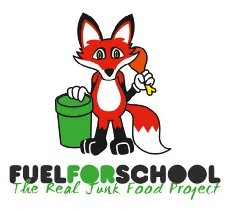 for school fuel for school allerton