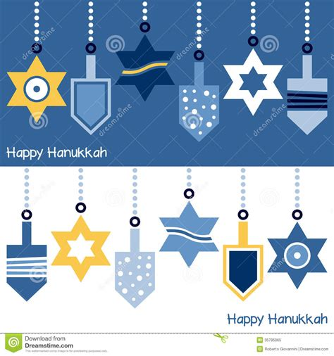 printable hanukkah decorations hanukkah stars printable calendar template 2016