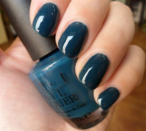 best opi polish for 60 year olds 60 best images about pretty nail colors on pinterest