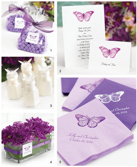 butterfly wedding themes   flutter