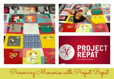 Repat Quilt by 1000 Images About Project Repat Press On