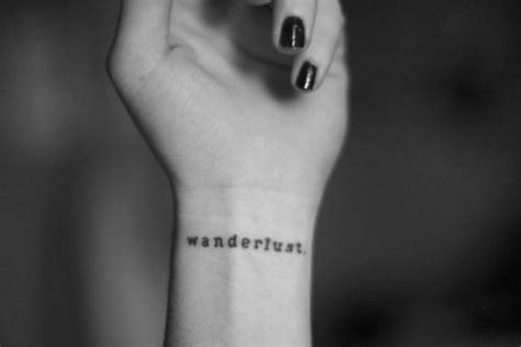 tattoo placement buzzfeed 66 simple female wrist tattoos for girls and women 16