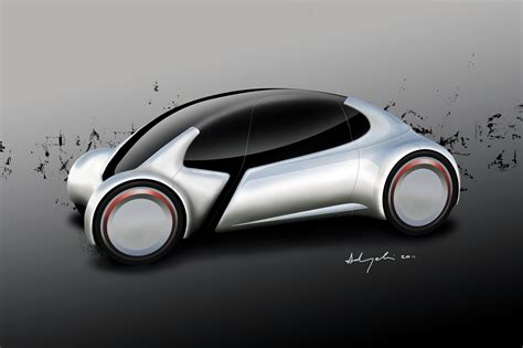 future cars 2050 image gallery car from 2050