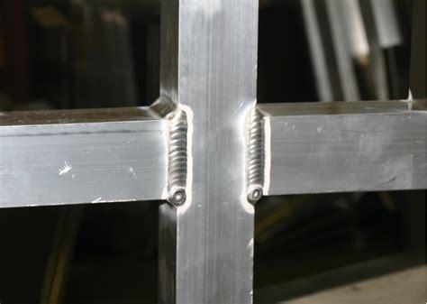 treppengel nder aluminium au en aluminium gel 228 nder aluminium gel nder klaus nigg bau und