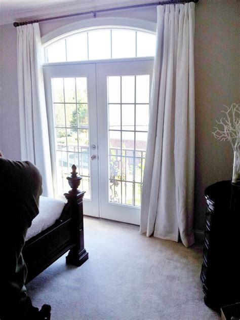 curtain exchange nashville off white linen curtain panels curtains other metro