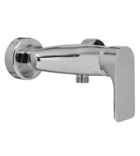 rubinetti raf raf rubinetteria serie t2 t2 80 monocomando doccia