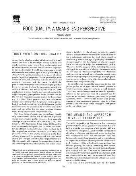 libro bianco sicurezza alimentare libro bianco sulla sicurezza alimentare dispense