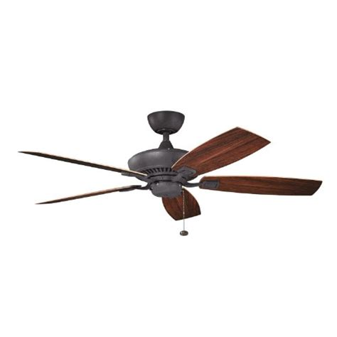 best energy efficient ceiling fans best ceiling fan energy efficient ovens