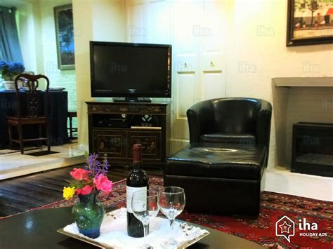 Apartment Flat For Rent In New York City Iha 19530 Nyc Apartment Rental New York Apartment Bedroom Duplex