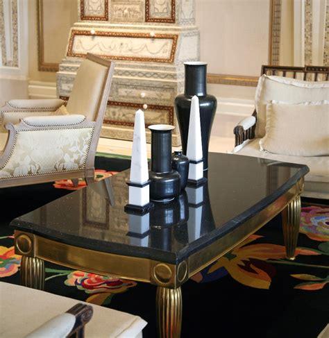custom table tops paso robles california countertops