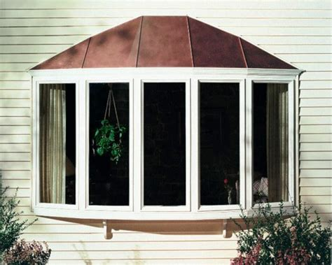 bow window styles northbrook il home improvement home improvements