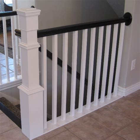 baluster for balcony baluster for staircase decorative