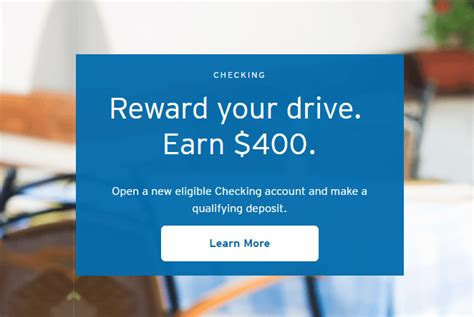 Citibank 400 Gift Card Bonus - get 400 for signing up for a citibank checking account expires soon miles to memories