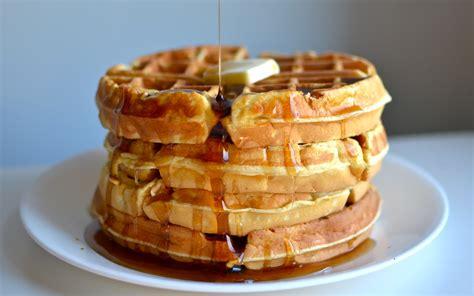 yammie s noshery copycat hotel waffles
