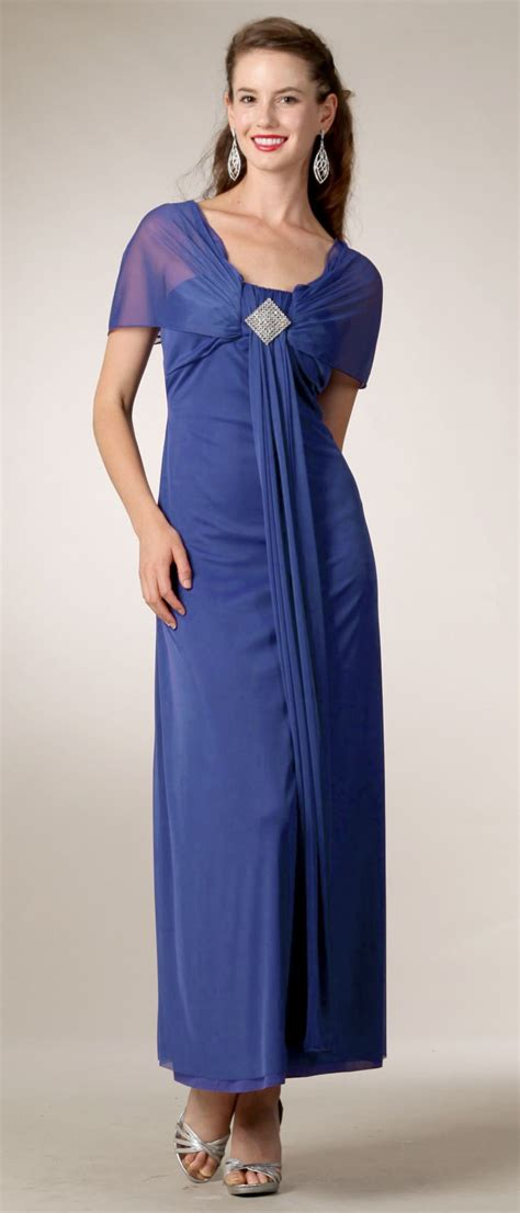 Semi Formal Dresses by Royal Blue Semi Formal Dresses Www Imgkid The