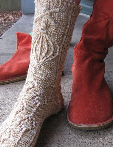 1350 best neulotut sukat ja tossut images on pinterest 1353 best neulotut sukat ja tossut images on pinterest