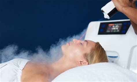 cryo innovative recovery groupon