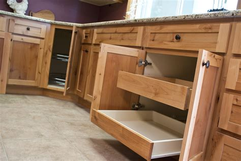 kitchen cabinets and accessories welcome to nova cabinets