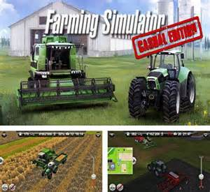 farmer simulator 2015 торрент