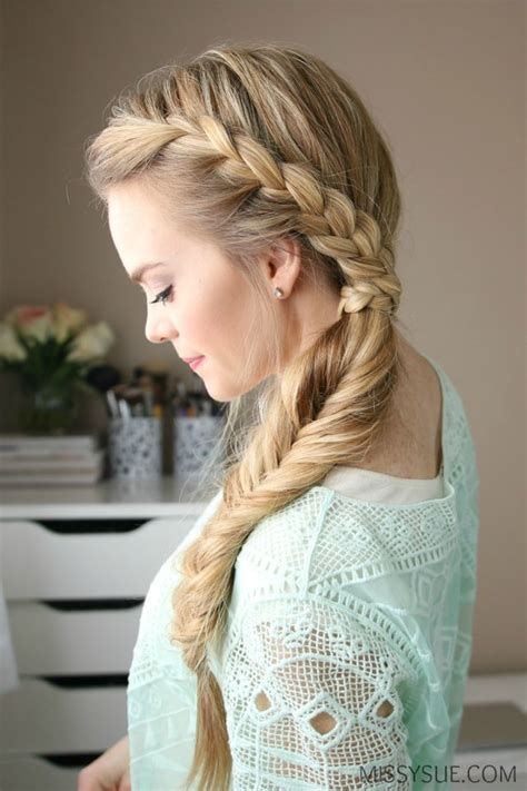 braid ball hairstyles 1000 ideas about ball hairstyles on pinterest ball hair
