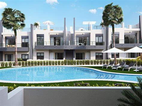 Apartment For Sale Apartment For Sale In Torre De La Horadada 2620 Gr
