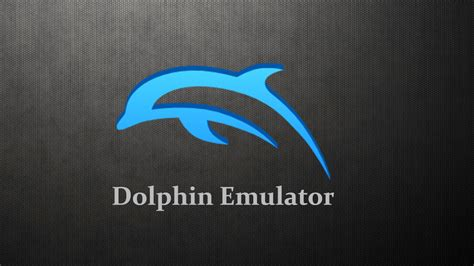 how to use dolphin emulator on android dolphin emulator gets major update release candidate 5 0 now available for