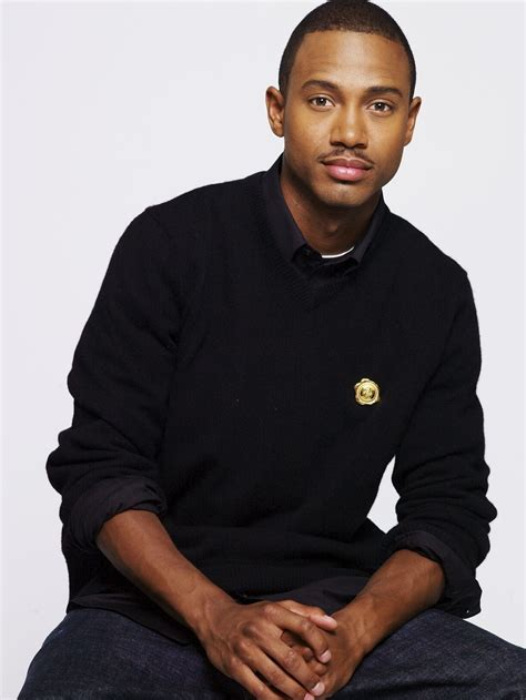 terrence j aspire to inspire cool kidz edition a message from
