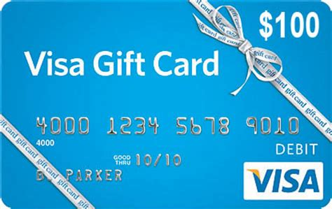 How To Use Visa E Gift Card - goodyear s eagle sport all season tires and 100 visa gift card giveaway to the