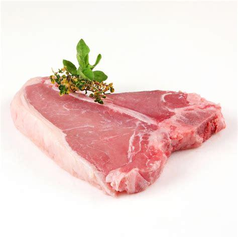 t bone steak carbohydrates veal t bone steak 250g