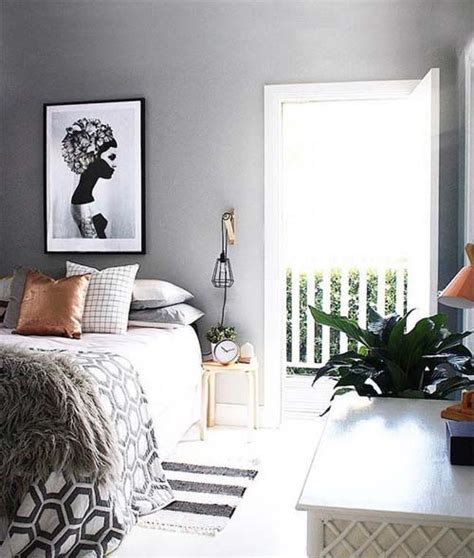 Bedroom Decorating Ideas Kmart 5 Gorgeous Bedrooms Brought To You By Kmart Crowdink