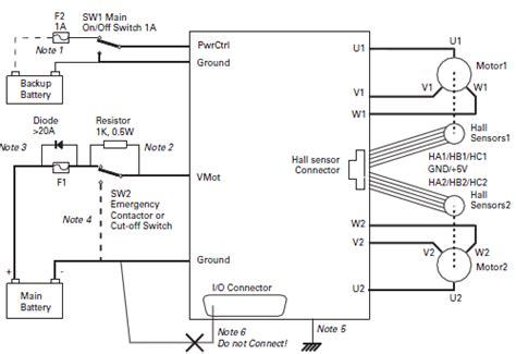 braking resistor function brake resistor function 28 images inverter brake resistor quality inverter brake resistor