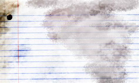 powerpoint notebook paper background powerpoint backgrounds for