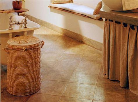Small Bathroom Tile Floor Ideas by 25 Unique Bathroom Floor Tiles Ideas For Small Bathrooms
