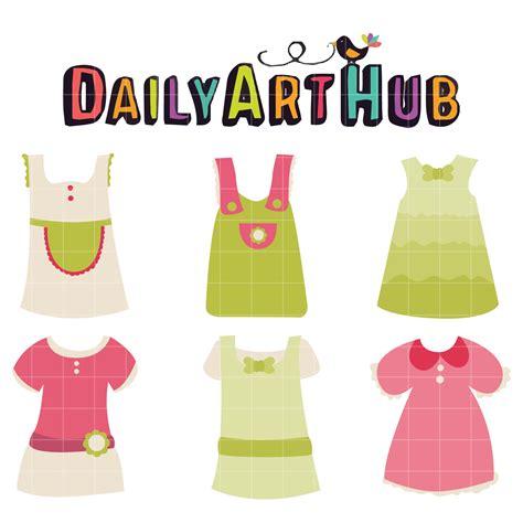 Dress Babycute Coksu baby dress clip set daily hub