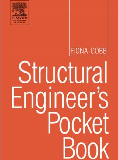 free water engineering books pdf reinforced concrete books and steel structure ebooks