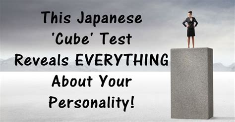 best personality quizzes 25 best ideas about personality quizzes on